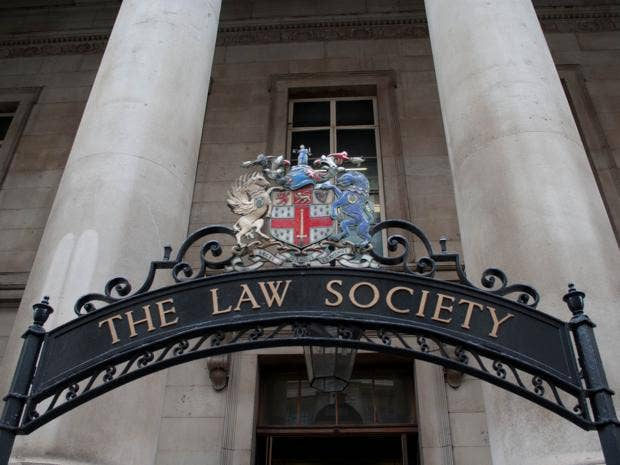 The-Law-Society.jpg