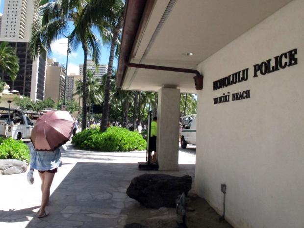 Hawaii-AP.jpg