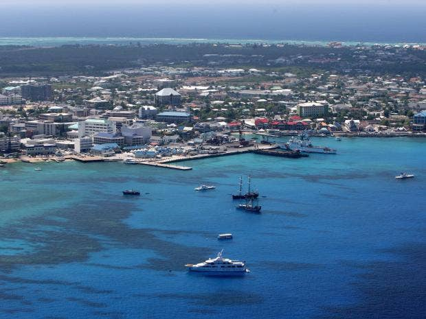 4-Grand-Cayman-Getty.jpg