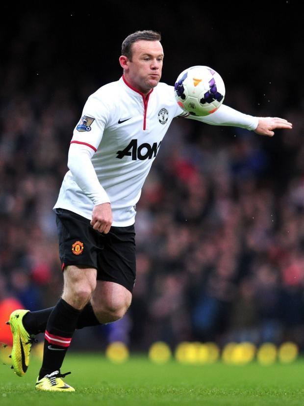 7-Rooney-AFP-Getty.jpg