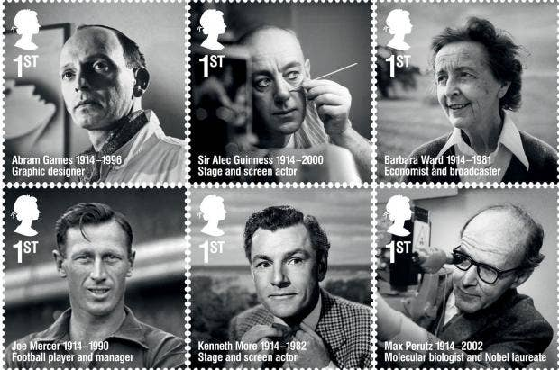 stamps-11.jpg