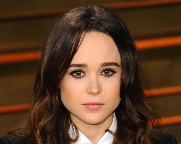 Ellen-Page-Getty.jpg