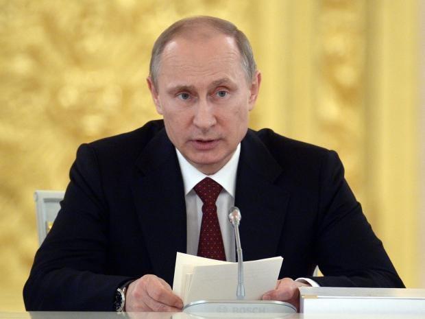 ukraine-vladimir-putin.jpg