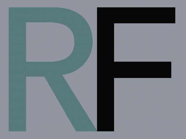 resolutionfoundation.jpg
