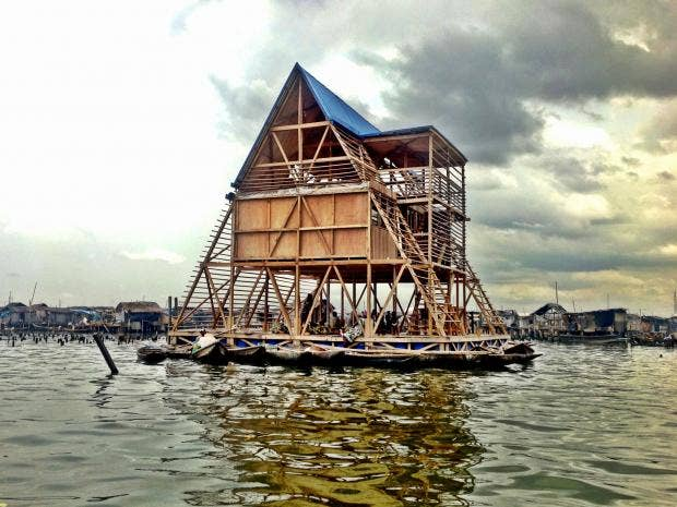 Makoko.jpg