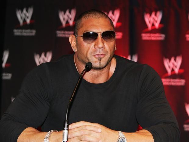 Batista.jpg