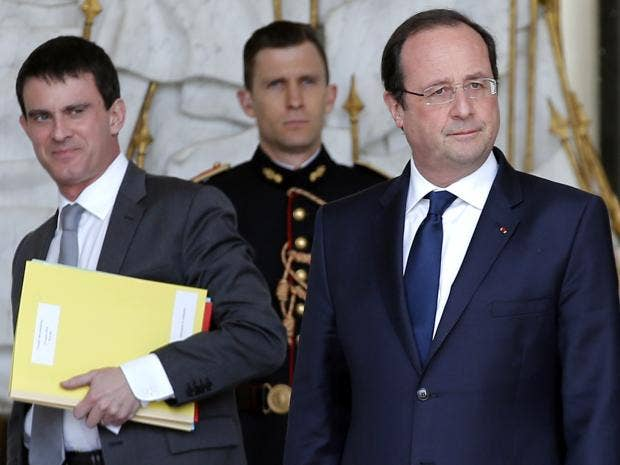 pg-32-hollande-1-ap.jpg