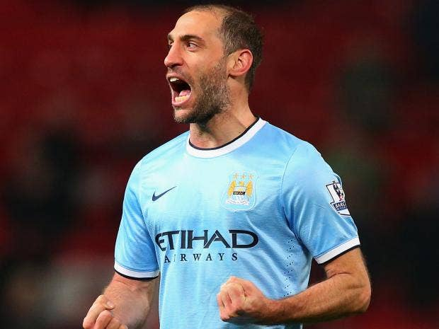 man-c-zabaleta-getty.jpg