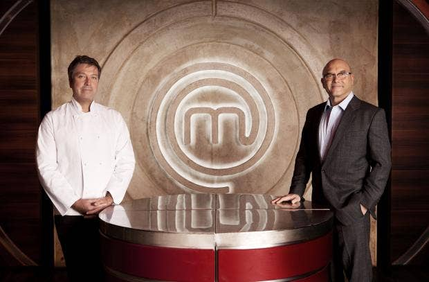 5820358-low_res-masterchef.jpg