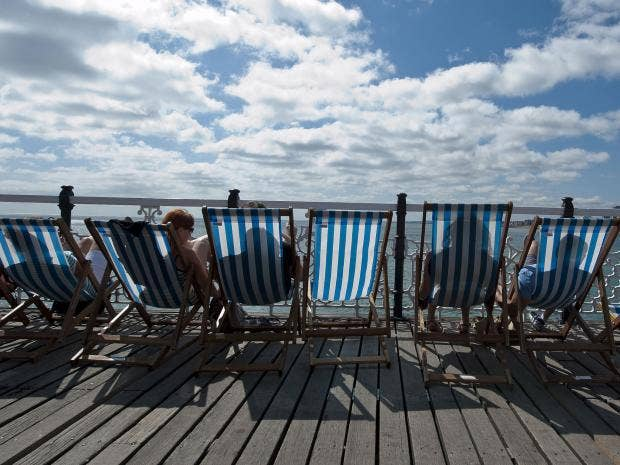 Brightonpier.jpg