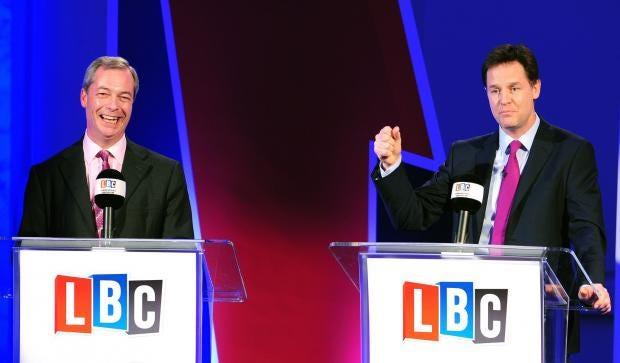 Clegg-Farage.jpg