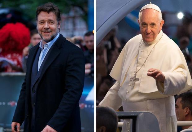 Pope-Crowe.jpg