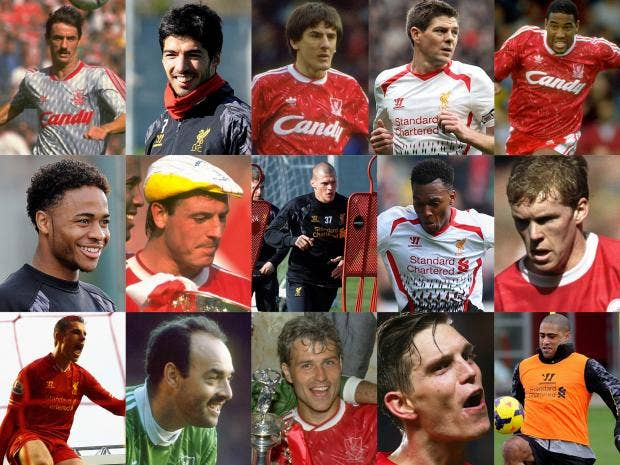 liverpool-collage.jpg