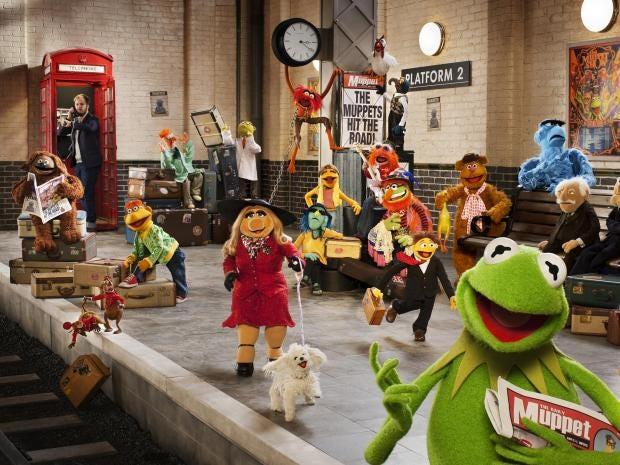 p51-muppets.jpg
