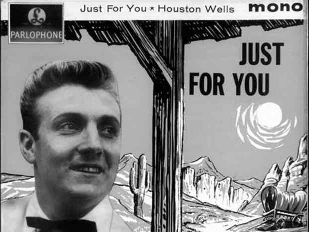 Houston-Wells.jpg