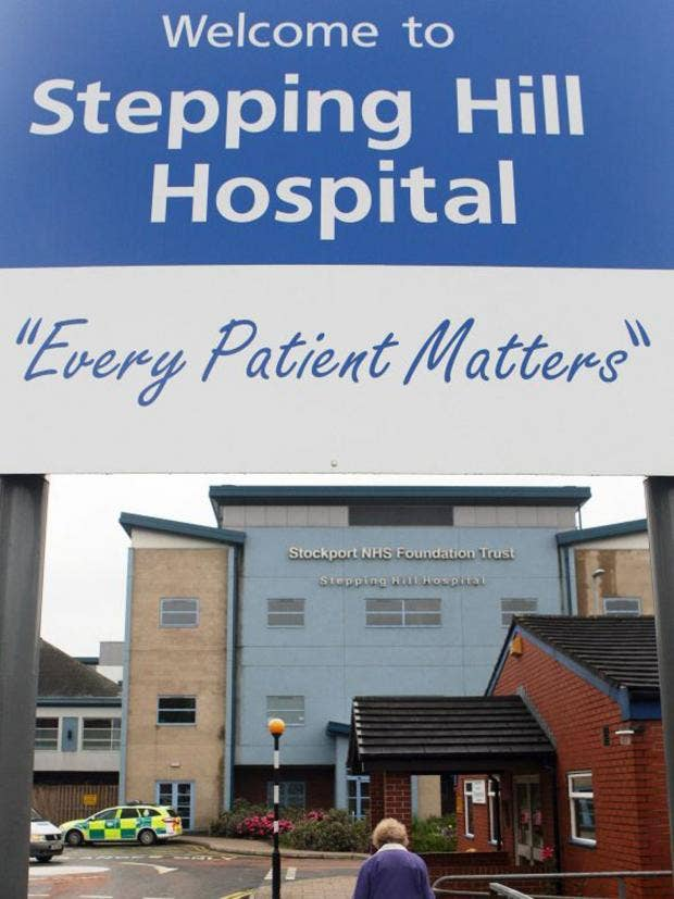 stepping-hill-hospital-PA.jpg