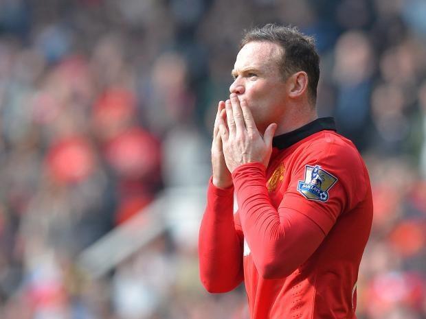 Wayne-Rooney-cheer.jpg