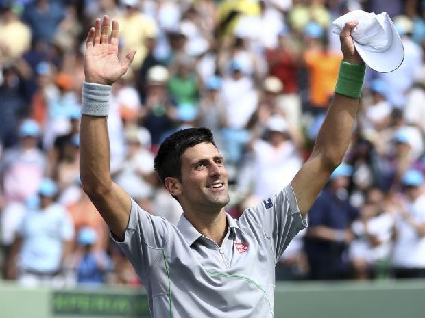 13-Djokovic-AP.jpg