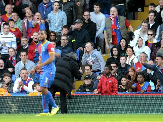 6-Mourinho-Getty.jpg