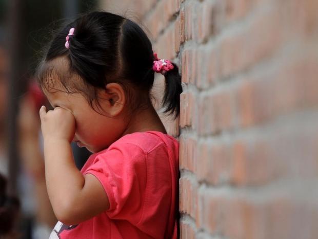 child-neglect.jpg