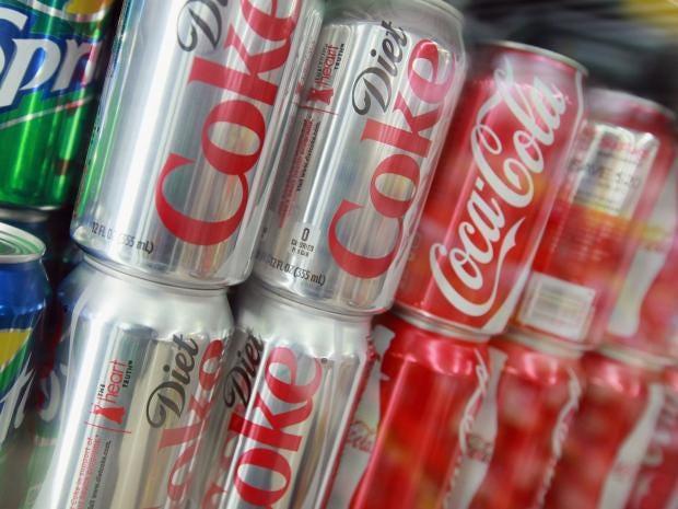 diet-coke-getty.jpg