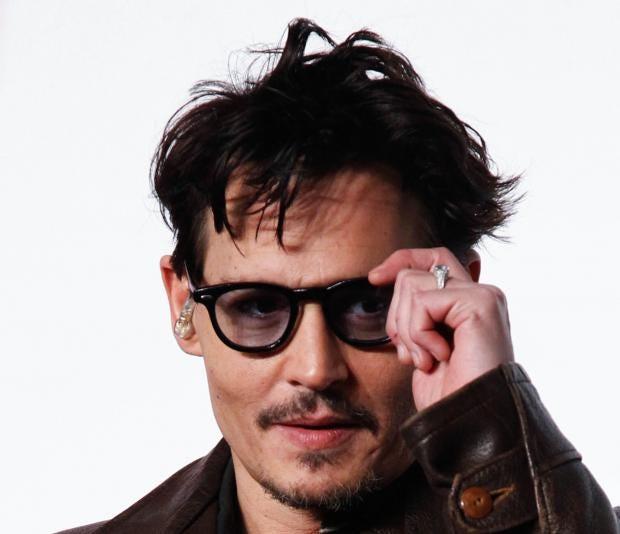 Johnny-Depp-getty.jpg
