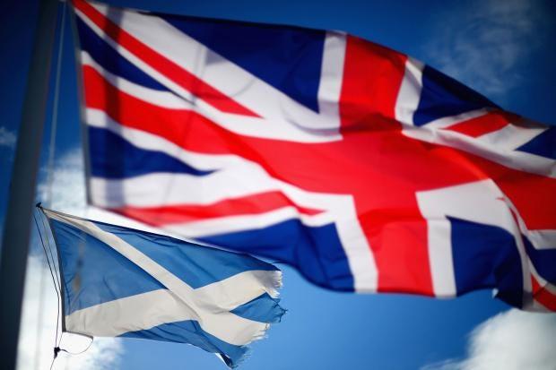 scotland-uk.jpg