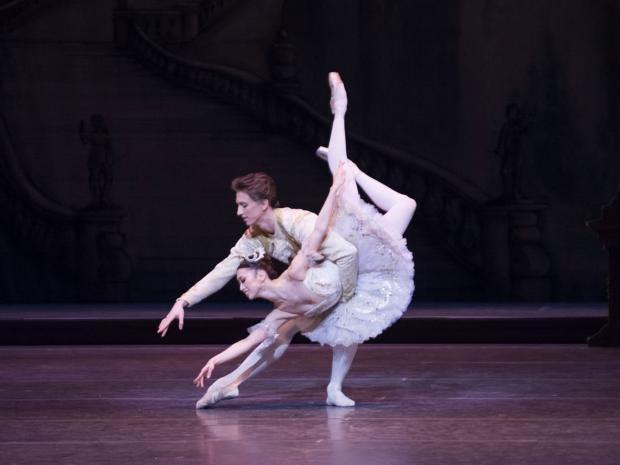 40-ballet.jpg