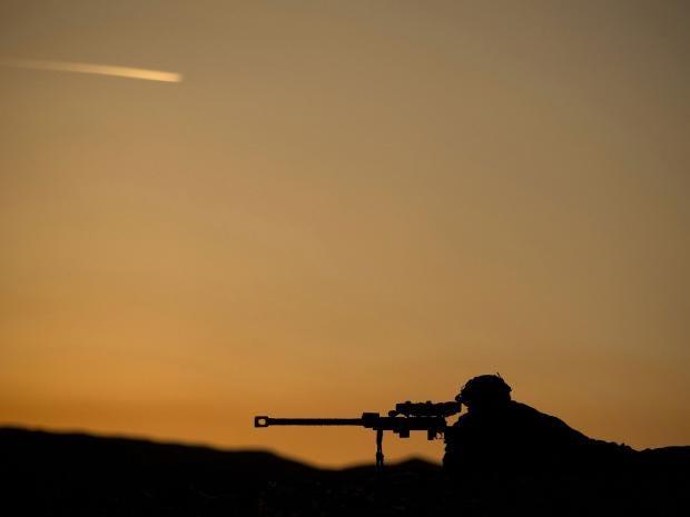 sniper-Getty.jpg
