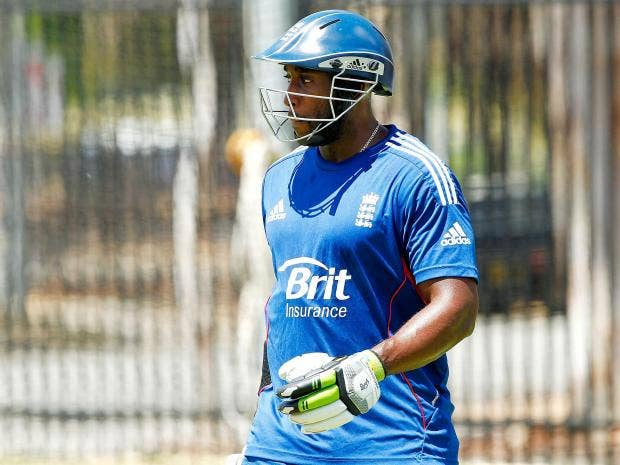 Michael-Carberry.jpg