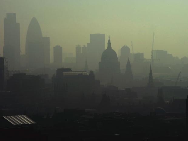 web-smog-getty.jpg