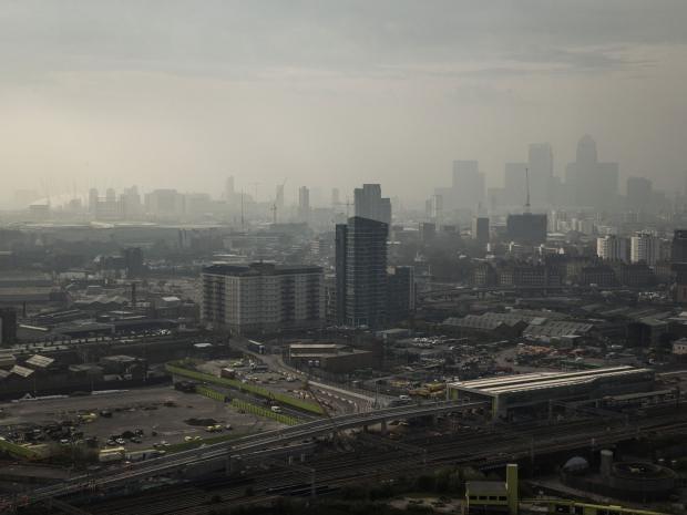 pollution-5.jpg