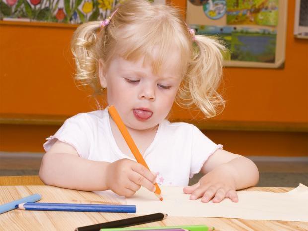 web-school-children-alamy.jpg