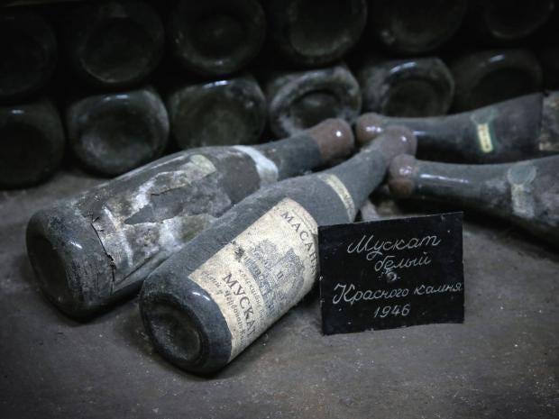Massandra-winery-7.jpg