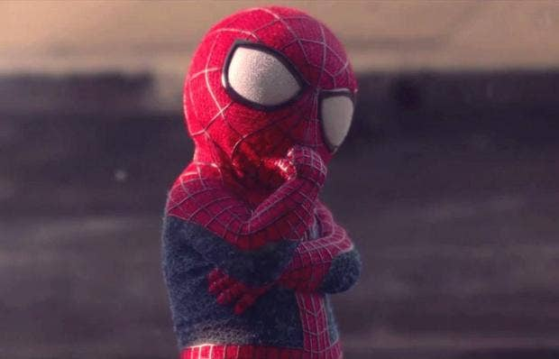 baby-spiderman.jpg