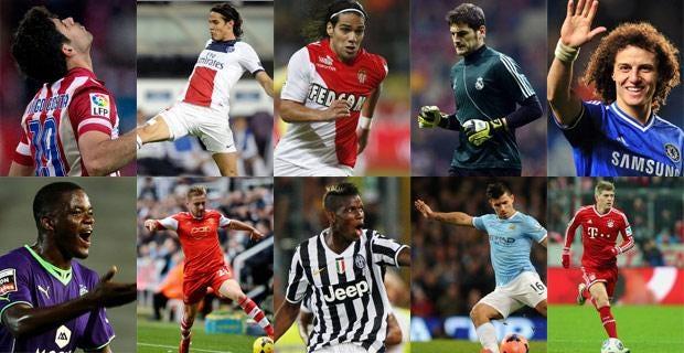 10-transfers.jpg