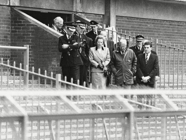 thatcher-hillsborough.jpg