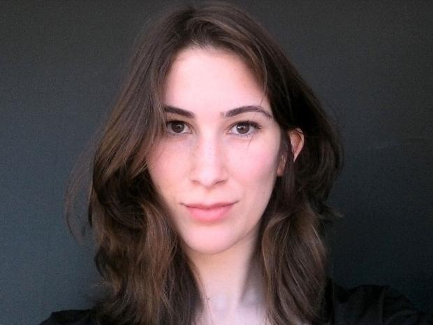 Katherine-Rundell-(1).jpg