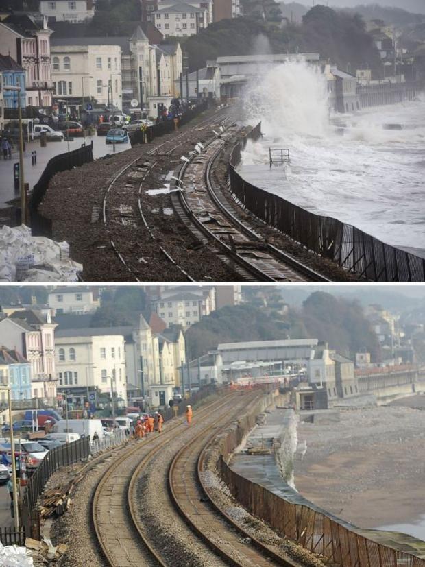 Dawlish-railway-line.jpg