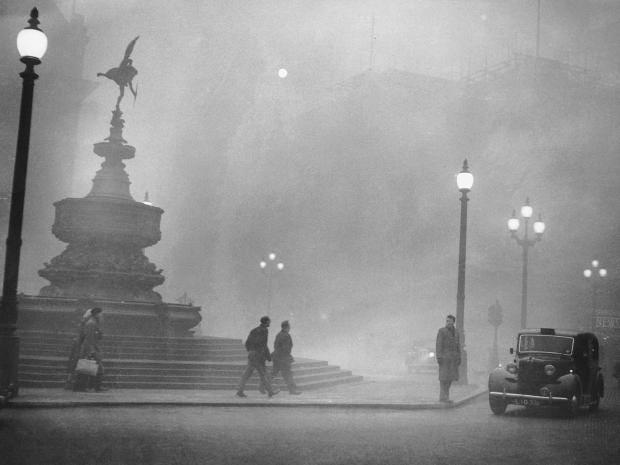 pollution-UK-2.jpg