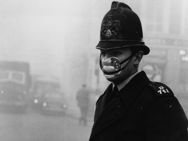 pollution-UK-9.jpg