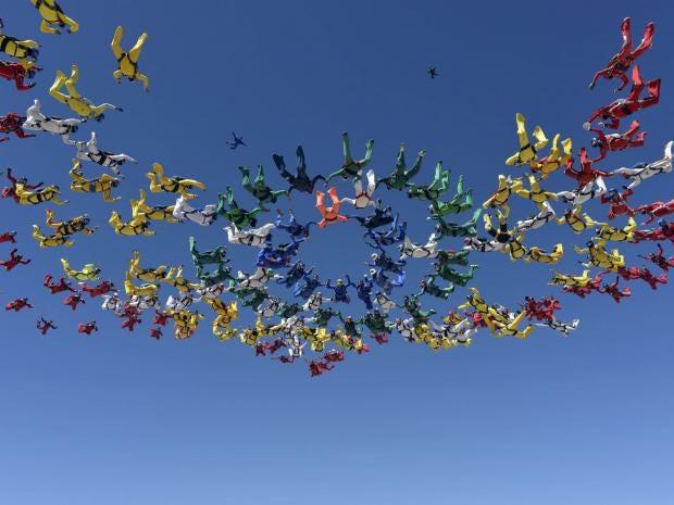 Skydiver2.jpg