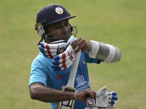 cricketAFP.jpg