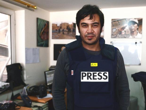 Sardar-Ahmad.jpg