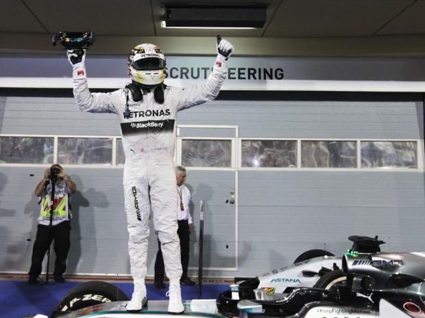 Lewis-Hamilton-win.jpg