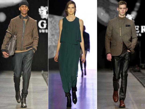 fashion-sweden.jpg