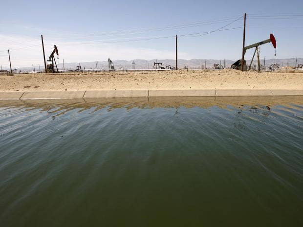 fracking-california.jpg