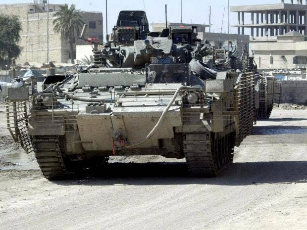 p52-tank.jpg
