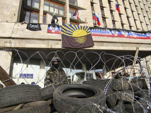 Ukraineprotest.jpg