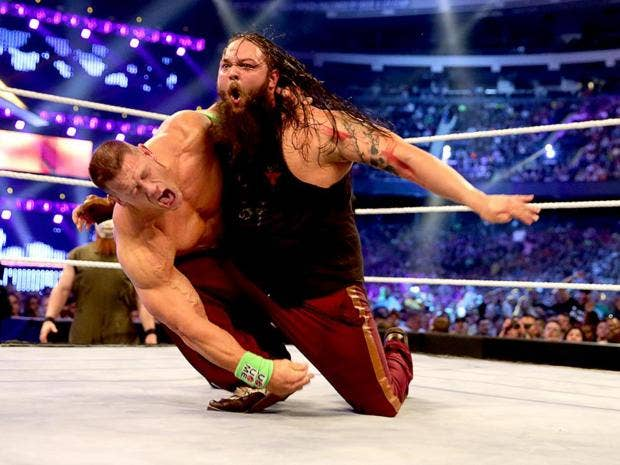 Bray-Wyatt.jpg